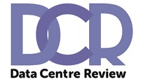 Data Centre Review Magazine logo