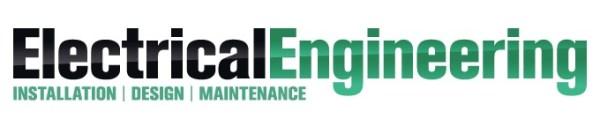 electrical engineering magazine logo