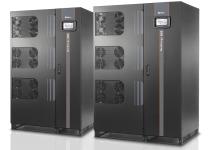 Riello UPS NextEnergy NXE 300 & 400 kVA