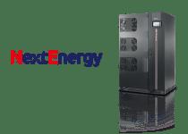 Riello UPS NextEnergy NXE UPS