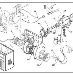 product page on ge burner wiring diagram power flame burner wiring diagram beckett burner aero oil  [ 6701 x 4737 Pixel ]