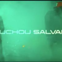 Chouchou Salvador feat ariel sheney - L'ARGENT