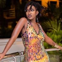 Ghana, décès d'Ebony : La mère de la défunte lance un message aux autorités