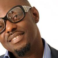 LE CELEBRE ACTEUR DE NOLLYWOOD, JIM IYKE EXPLIQUE LES RAISONS DE SON ABSENCE DU GRAND ÉCRAN