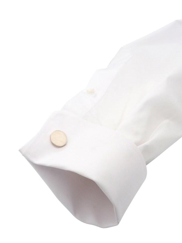 Paris Hemd extra langer Arm 72cm - Riesenhemd Hamburg