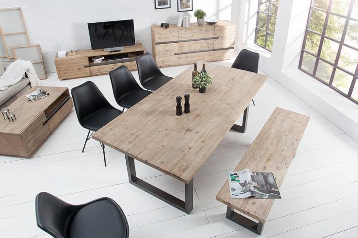 Image Result For Ihr Ma Tisch Aus Massivholz Und Design Esstisch Bei