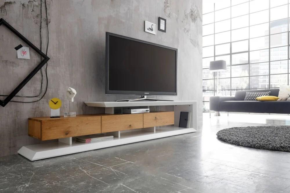 Modernes Wohnzimmer Design - Ideen für die Wohnraumgestaltung ...