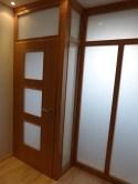Wohnungstüren 12