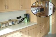Küchenrenovierung 02