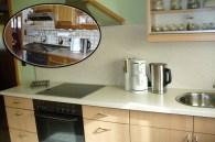 Küchenrenovierung 01