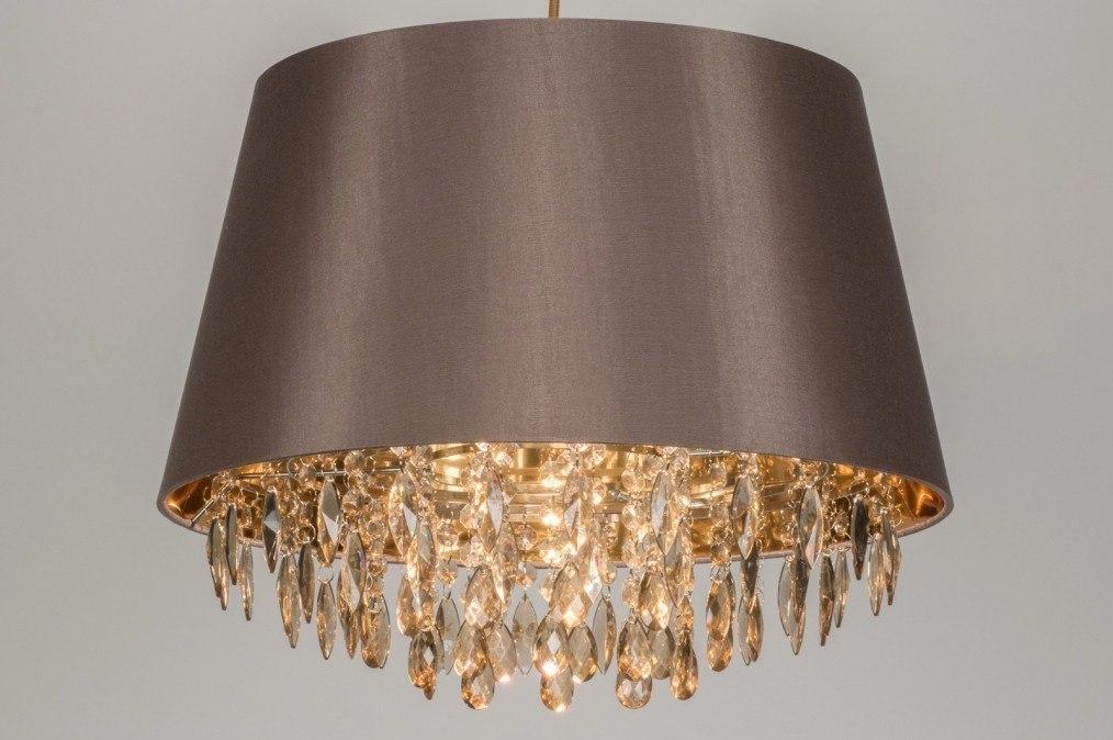 Hanglamp 11147 Modern Eigentijds Klassiek Landelijk