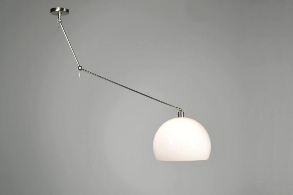 Hoogte Hanglamp Slaapkamer