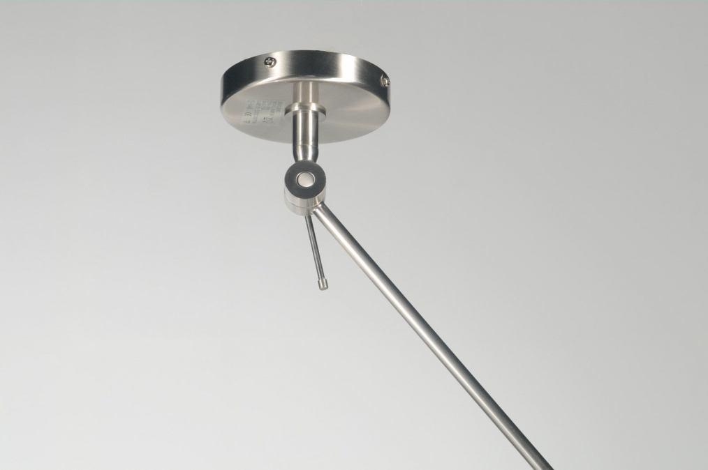 Hanglamp 30005 Landelijk Rustiek Modern Eigentijds