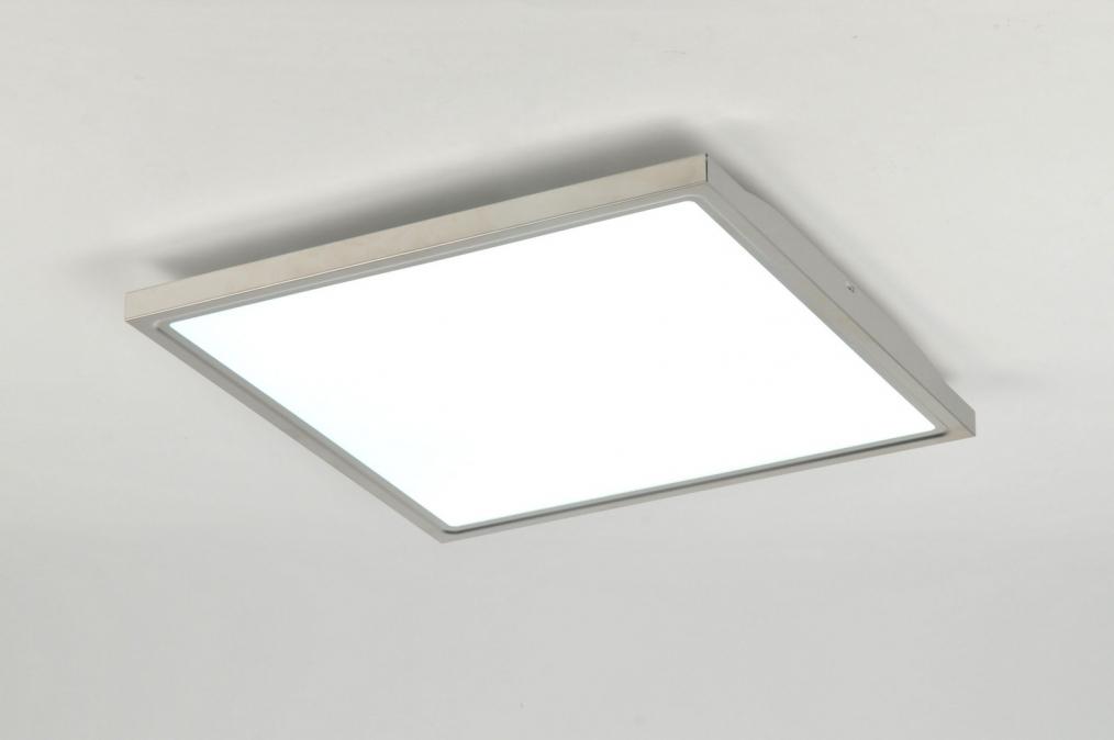 Slaapkamer Lampen Gamma