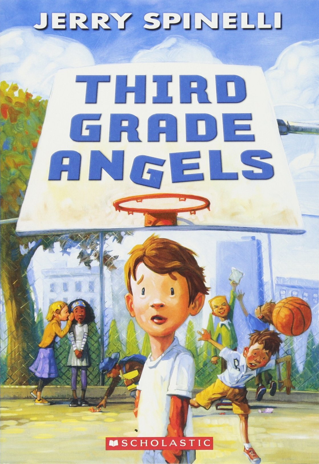 hight resolution of Third Grade Angels Printables