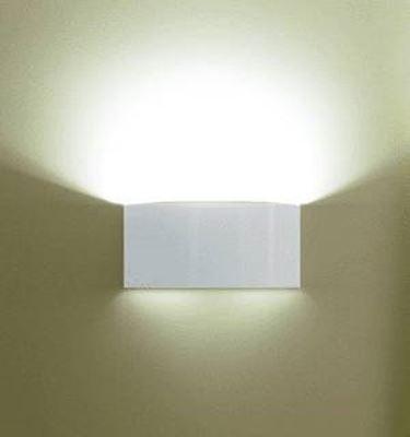 Lampade da muro  Lampade