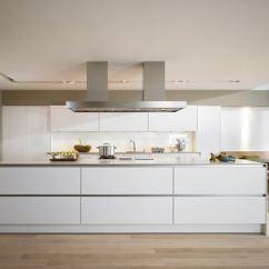 Kitchen Drain Clog Antique Islands Cucina Con Isola, Prezzi E Soluzioni D'arredo - ...
