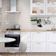 Cucine componibili economiche  Cucina  Tipologie di cucina economica componibile