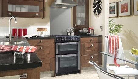 Cucine free standing  Cucina