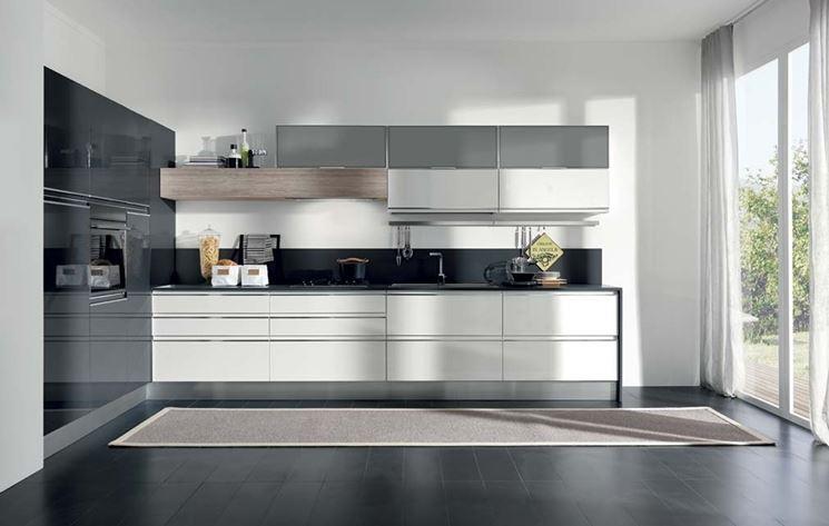 Cucine Tm Italia - Idee per la progettazione di decorazioni ...