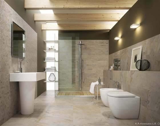 Rinnovare il bagno  Ristrutturazione casa  Consigli per rimodernare il bagno