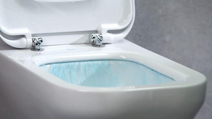 Come sturare il wc  Consigli pratici  Consigli per