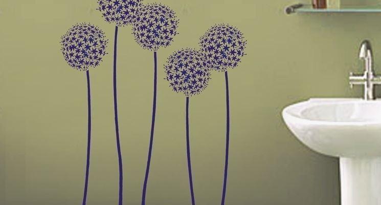 stencil con soggetti casa e cucina. Trier Genant Depanneur Mascherine Stencil Da Muro Esterno Repertoire Presentateur Reacteur
