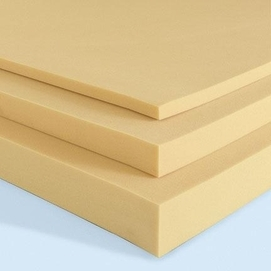 Pannelli poliuretano  Materiali