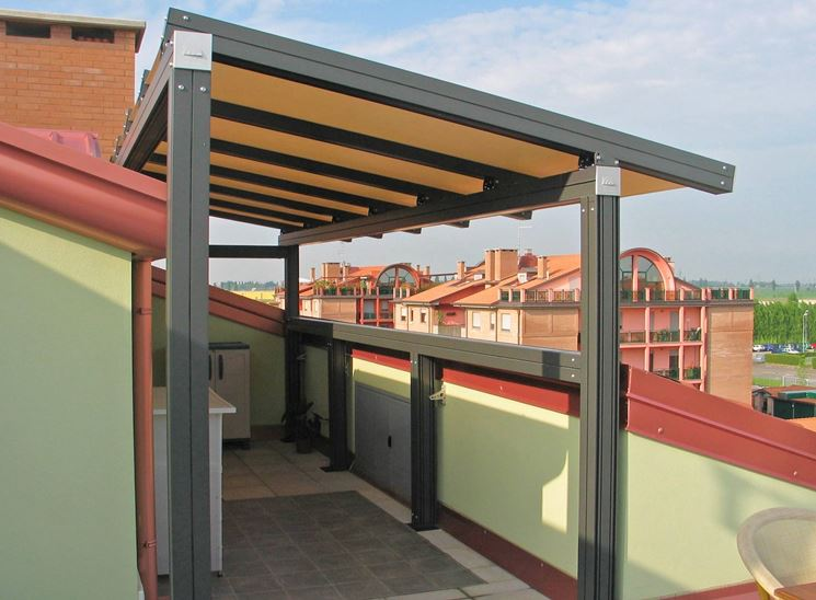 Per rendersene conto basta rammentare che si possono trovare diversi accessori per la costruzione di tende per esterno fai da te su siti famosi. Tenda Da Sole Fai Da Te Tende Da Sole