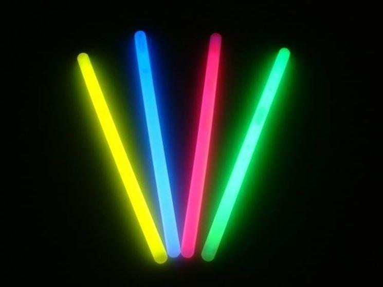lampadine basso consumo  Illuminazione
