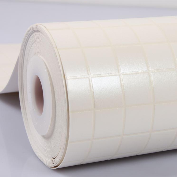 Mattonelle adesive  Materiali per Edilizia  Tipologie di mattonelle adesive