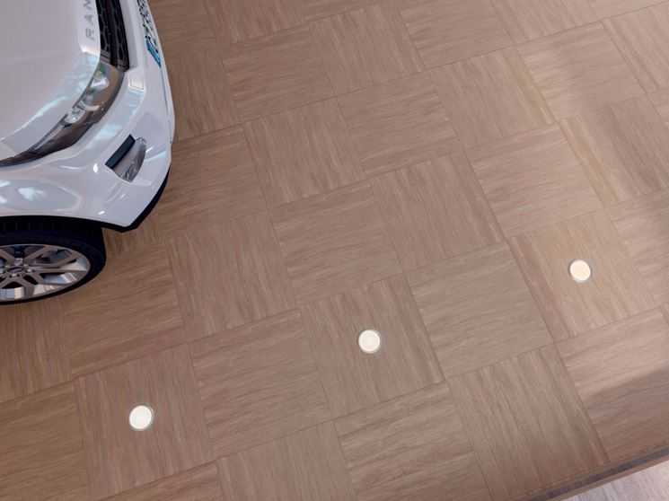 Pavimenti per esterni carrabili  Pavimento per esterni  Pavimenti da esterno carrabili