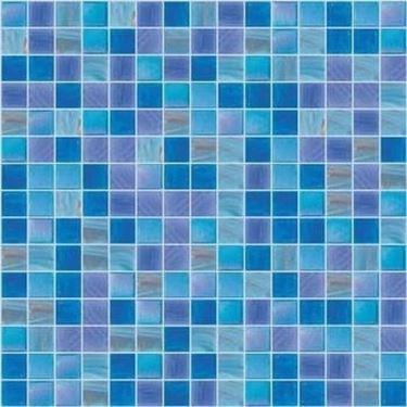 piastrelle bagno mosaico  Piastrelle