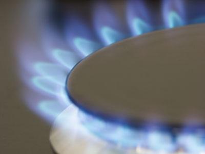 Piano cottura a induzione o a gas  Rifare Casa