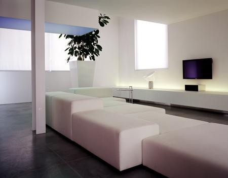 zonarelax  Rifare Casa