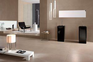 Ristrutturare il bagno novit e soluzioni  Rifare Casa