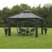Lowes Gazebo. Perfect Patio Gazebo As Patio Doors And ...
