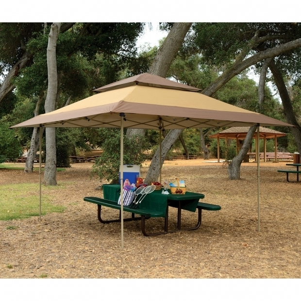 Replacement Patio Canopy