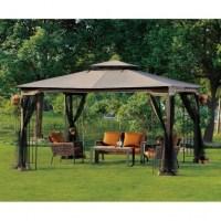 Gazebo Canopy Clearance - Pergola Gazebo Ideas