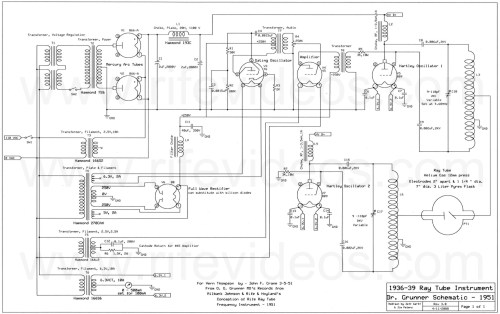 small resolution of  of this schematic click here