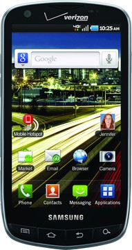 samsung_sch-i510_droid_charge
