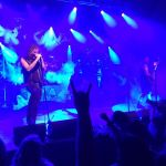 OVERKILL live 17