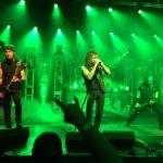 OVERKILL live 9