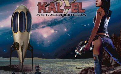 Kal-El LP