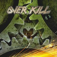 OVERKILL Premieres 'Shine On' Official Video