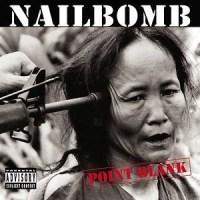 Oldschool Sunday: NAILBOMB