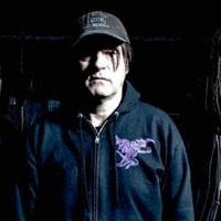 TODAY IS THE DAY Announces 'Temple Of The Morning Star' 20th Anniversary Tour