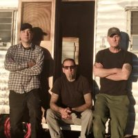 UNSANE Share More Details Of Upcoming 'Sterilize' Album; Tour Dates