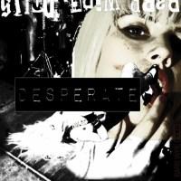 BARB WIRE DOLLS Unveil 'Desperate' Details; Debut 'Surreal' Video