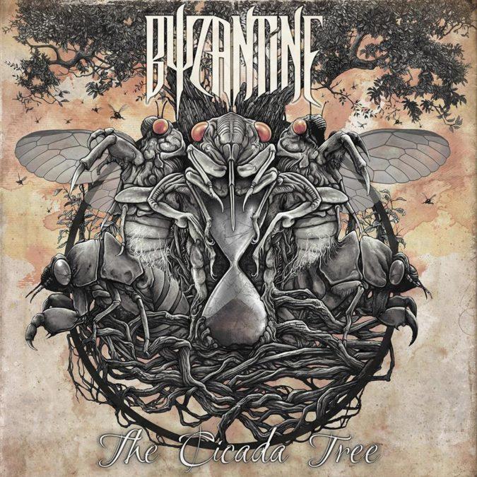 Byzantine LP